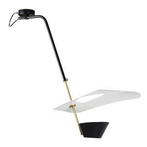 Sammode G25 Plafondlamp