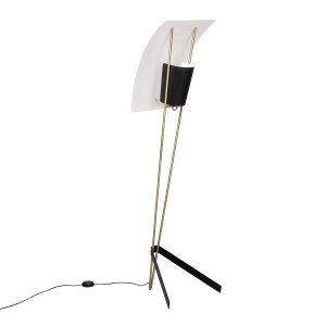 Sammode G30 Vloerlamp