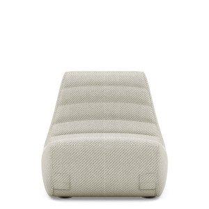 Saparella Fireside Loungestoel