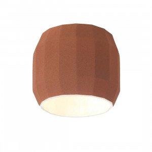 Marset Scotch Club Plafondlamp