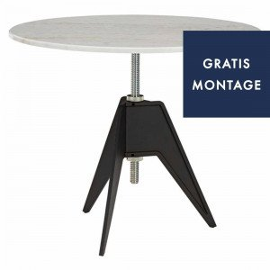 Tom Dixon Screw Tafel Round