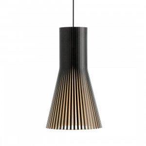 Secto Design Secto 4201 Hanglamp