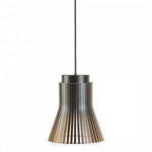 Secto Design Petite 4600 Hanglamp Zwart