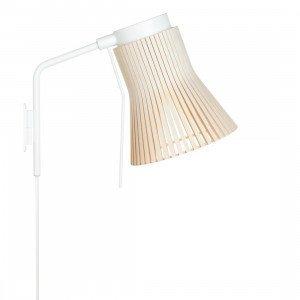 Secto Design Petite 4630 Wandlamp Naturel