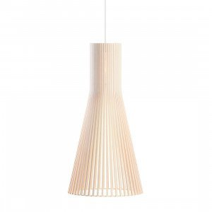 Secto Design Secto 4200 Hanglamp