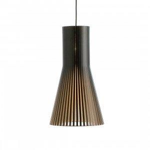 Secto Design Secto 4201 Hanglamp Zwart