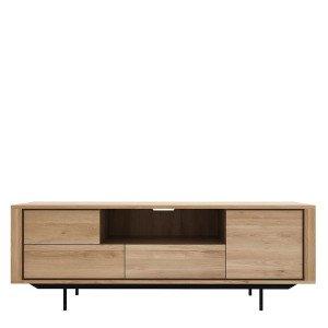 Ethnicraft Shadow TV-meubel 2.0