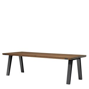 QLIV Side-to-Side Tafel