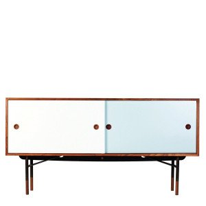 House of Finn Juhl Sideboard Dressoir
