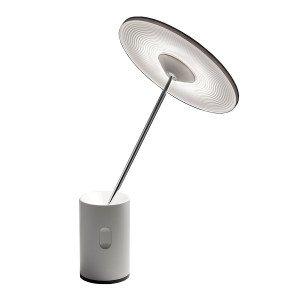 Artemide Sisifo Tafellamp