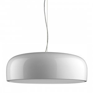 FLOS Smithfield Hanglamp