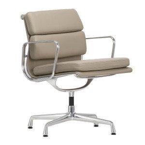Vitra Soft Pad Chair EA 208