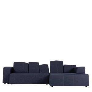 Moooi SLT Sofa