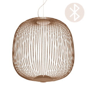 Foscarini Spokes 2 Large MyLight Hanglamp