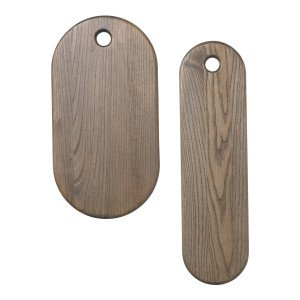 Ferm Living Stage Board Serveerplanken Set