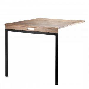 String Desk Klaptafel