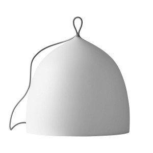 Lightyears Suspence Nomad Vloerlamp