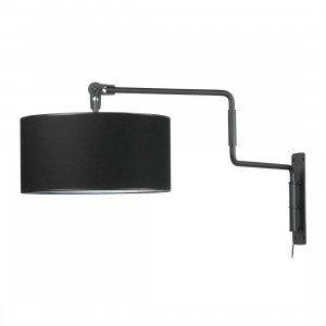 Functionals Swivel Light Wall Wandlamp