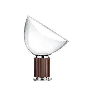 FLOS Taccia Small Tafellamp
