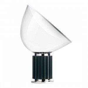 FLOS Taccia Tafellamp (PMMA)