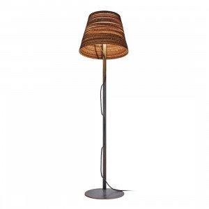 Graypants Tilt Vloerlamp