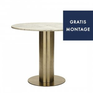 Tom Dixon Tube Eettafel