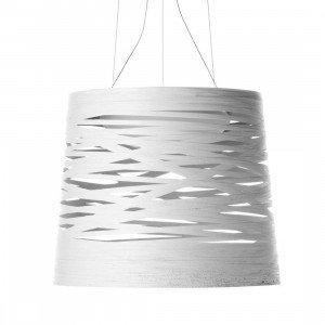 Foscarini Tress hanglamp Grande