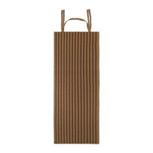 Ferm Living True Rolmat