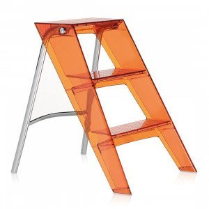 Kartell Ladder Upper