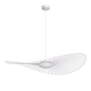 Petite Friture Vertigo Nova Hanglamp