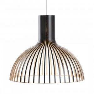 Secto Design Victo 4250 Hanglamp Zwart