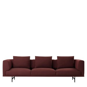 Vipp Vipp 632 Chimney Sofa