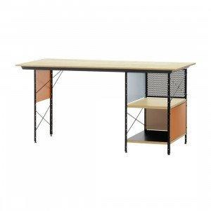 Vitra Eames Desk Unit EDU Bureau