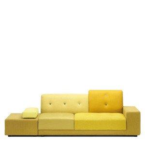 Vitra Polder Sofa Bank