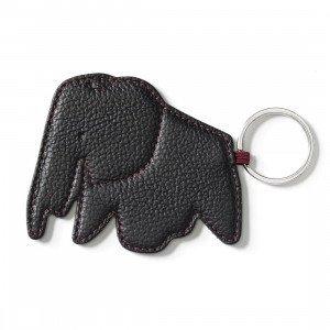 Vitra Elephant Sleutelhanger