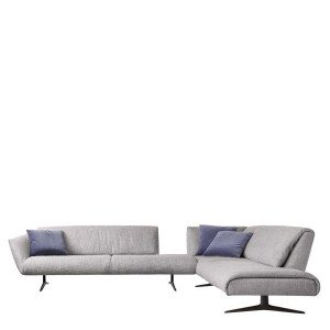 Walter Knoll Bundle Bank