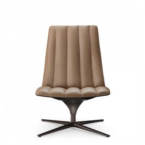 Walter Knoll Healey Lounge Fauteuil