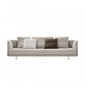 Walter Knoll Prime Time Bank