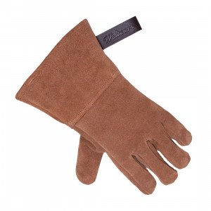 Weltevree Gloves Handschoenen