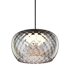 Wever Ducré Wetro Hanglamp