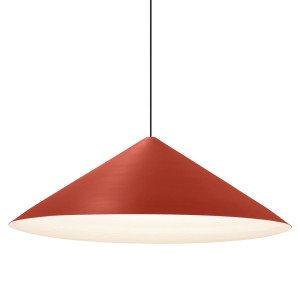 Wever Ducré Dinor Hanglamp