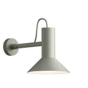 Wever & Ducré Roomor 1.0 Wandlamp