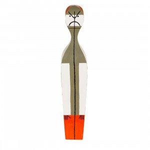 Vitra Wooden Dolls No. 14 Pop