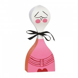 Vitra Wooden Dolls No. 2 Pop