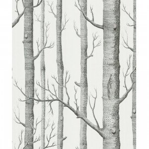 Cole & Son Woods Behang 69-12147