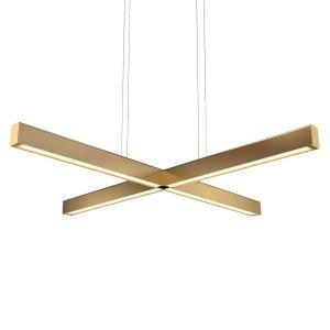 Anour X Model Hanglamp