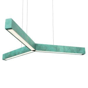Anour Y Model Hanglamp