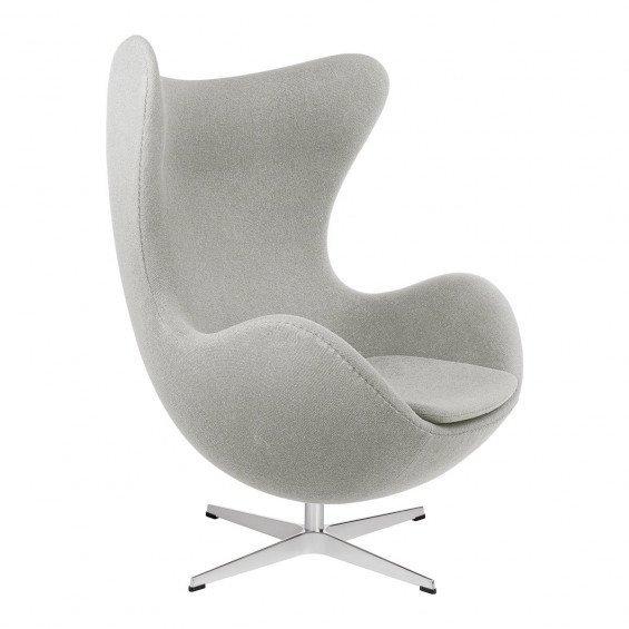 Egg Chair Kopen.Fritz Hansen Egg Chair Misterdesign
