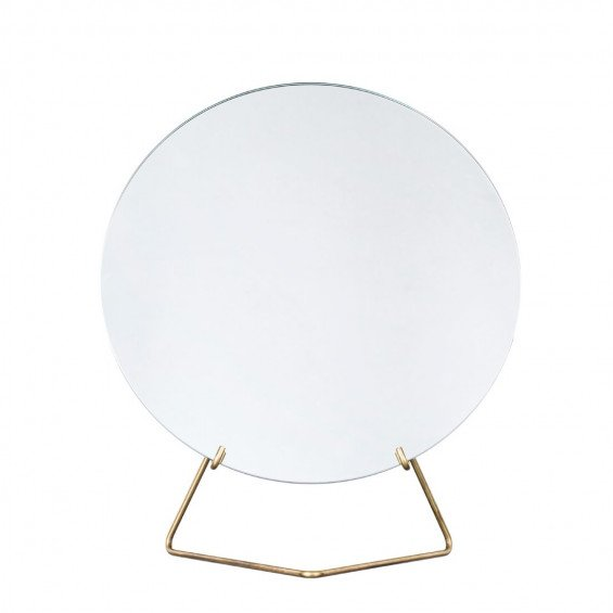 moebe mirror spiegel misterdesign. Black Bedroom Furniture Sets. Home Design Ideas