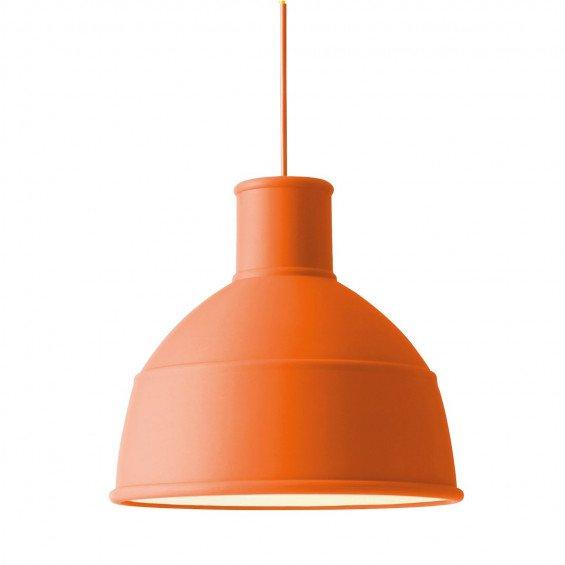 muuto unfold hanglamp misterdesign